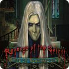 Revenge of the Spirit: Rite of Resurrection