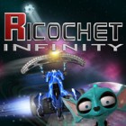 Ricochet Infinity