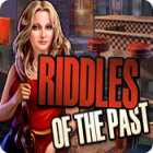 Riddles of the Past Games to Play Free