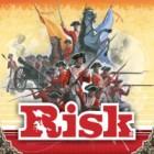 Ilmaiset pelit Risk nettipeli