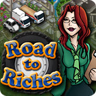 Mac gaming - Road to Riches