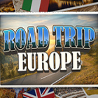 Games Mac - Road Trip Europe