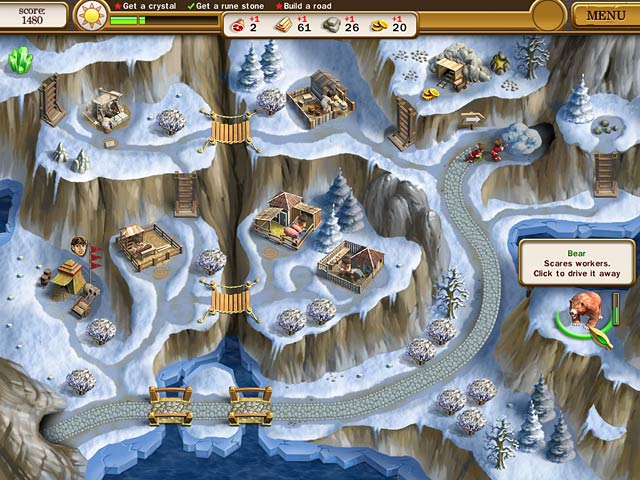 Download Roads of Rome 2