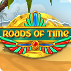 Download free game PC - Roads of Time