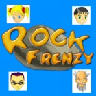Computer games for Mac - Rock Frenzy