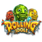  Rolling Idols spel