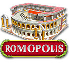 Romopolis