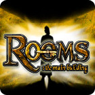  Rooms: The Main Building spel
