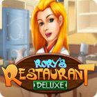 Rory's Restaurant Deluxe