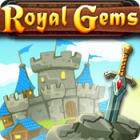  Royal Gems spel