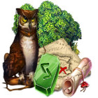 Runefall Games to Play Free