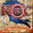Runic