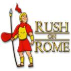 Rush on Rome spel