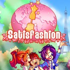 Satisfashion
