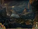 Sea Legends: Phantasmal Light