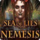 Sea of Lies: Nemesis