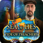 Sea of Lies: Tide of Treachery
