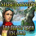 Secret Mission: The Forgotten Island