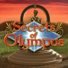 Secrets of Olympus