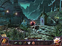 Secrets of the Dark: Eclipse Mountain