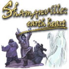  Shamanville: Earth Heart spel