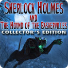 Sherlock Holmes: The Hound of the Baskervilles Collector's Edition