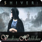 Shiver: Vanishing Hitchhiker