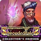 Download PC games - Shrouded Tales: Revenge of Shadows Collector's Edition