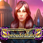 Shrouded Tales: Revenge of Shadows