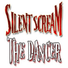 Silent Scream : The Dancer