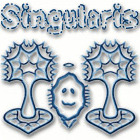  Singularis spel