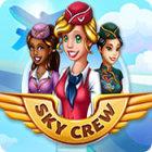 Sky Crew