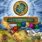 Ilmaiset pelit Sky Kingdoms nettipeli