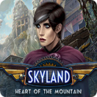 Good Mac games - Skyland: Heart of the Mountain