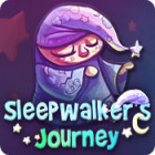 Ilmaiset pelit Sleepwalker&#8217;s Journey nettipeli