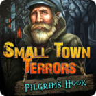  Small Town Terrors: Pilgrim&#8217;s Hook spel