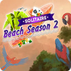 Games PC download - Solitaire Beach Season 2