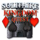 Solitaire Kingdom Quest