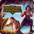 Solitaire Legend Of The Pirates 3