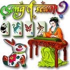 Games for PC - Song of Season