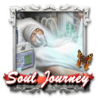 Games on Mac - Soul Journey