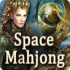 Space Mahjong