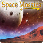 Good PC games - Space Mosaics