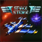 Space Strike spel