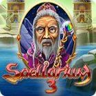 Spellarium 3