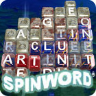 Spinword