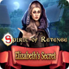 Spirit of Revenge: Elizabeth's Secret