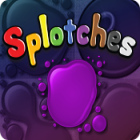 PC game download - Splotches
