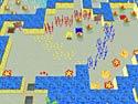 SpongeBob SquarePants Krabby Quest