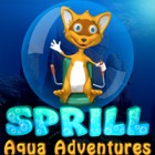  Sprill spel